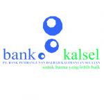 partner_bankkalsel