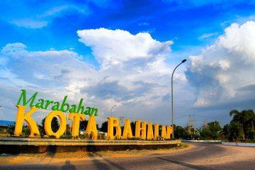 marabahan (1) - Copy