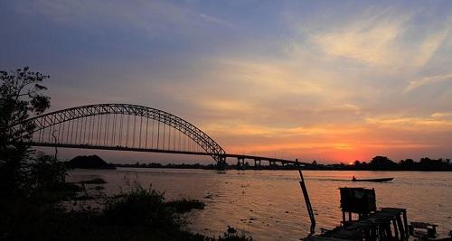 profil_jembatan